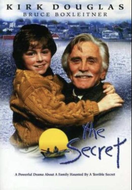 The Secret 1992